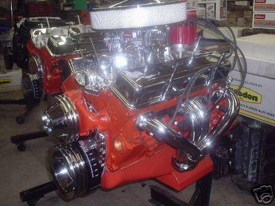 chevy350-320.jpg
